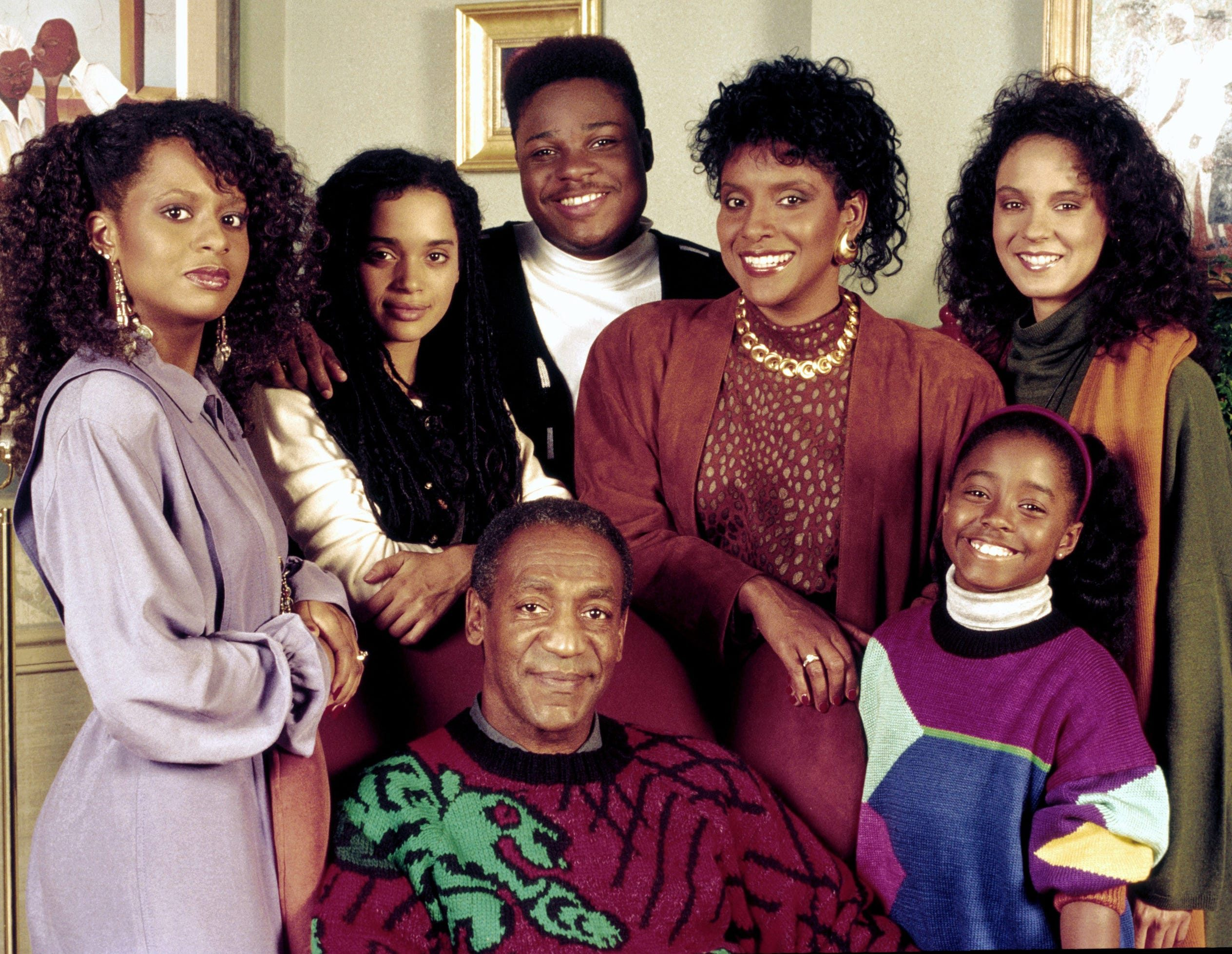 1411157978009 Untitled 1 e1616065351423 10 Things You Might Not Have Known About The Cosby Show