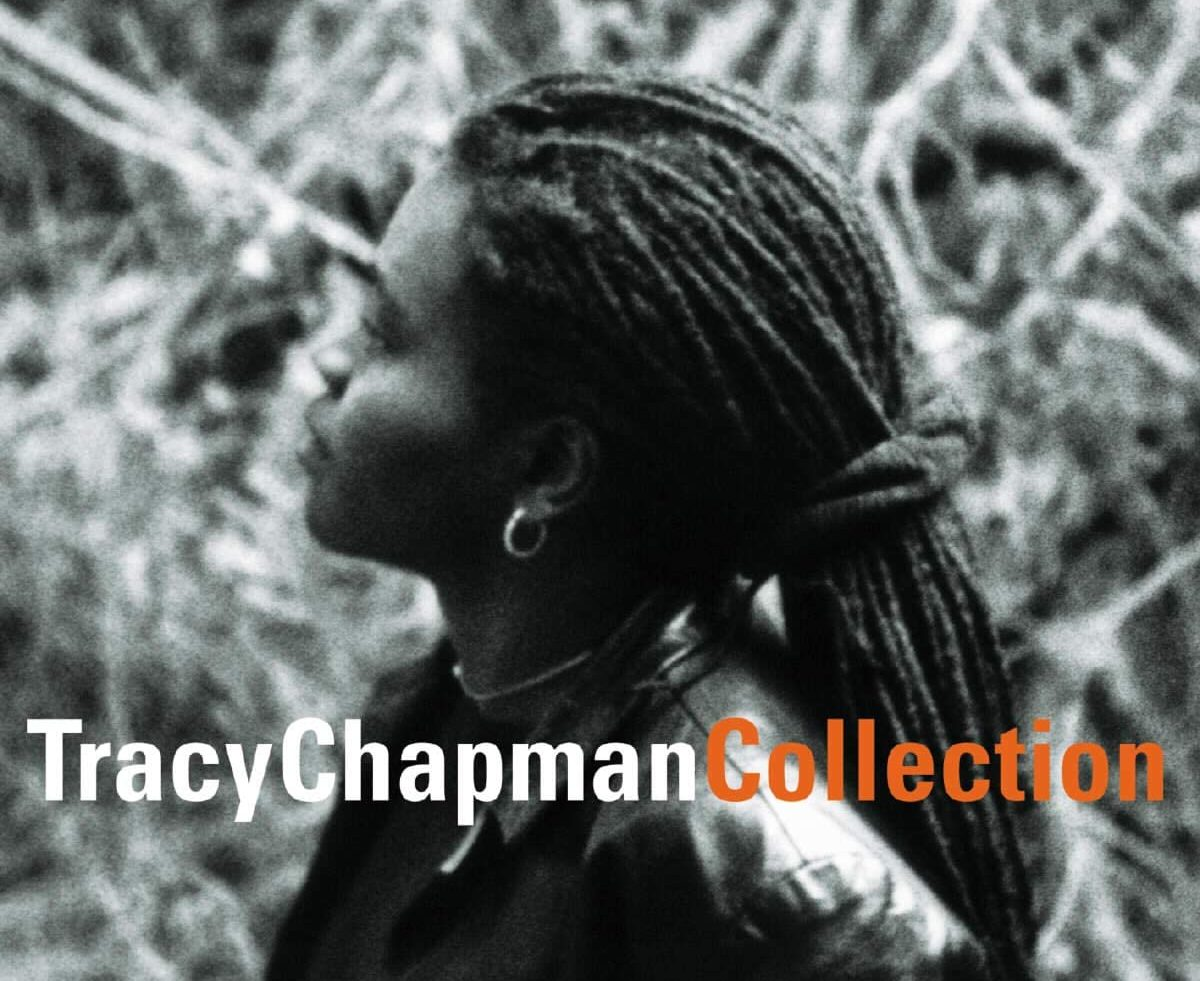 15 e1615563267692 20 Things You Never Knew About Tracy Chapman
