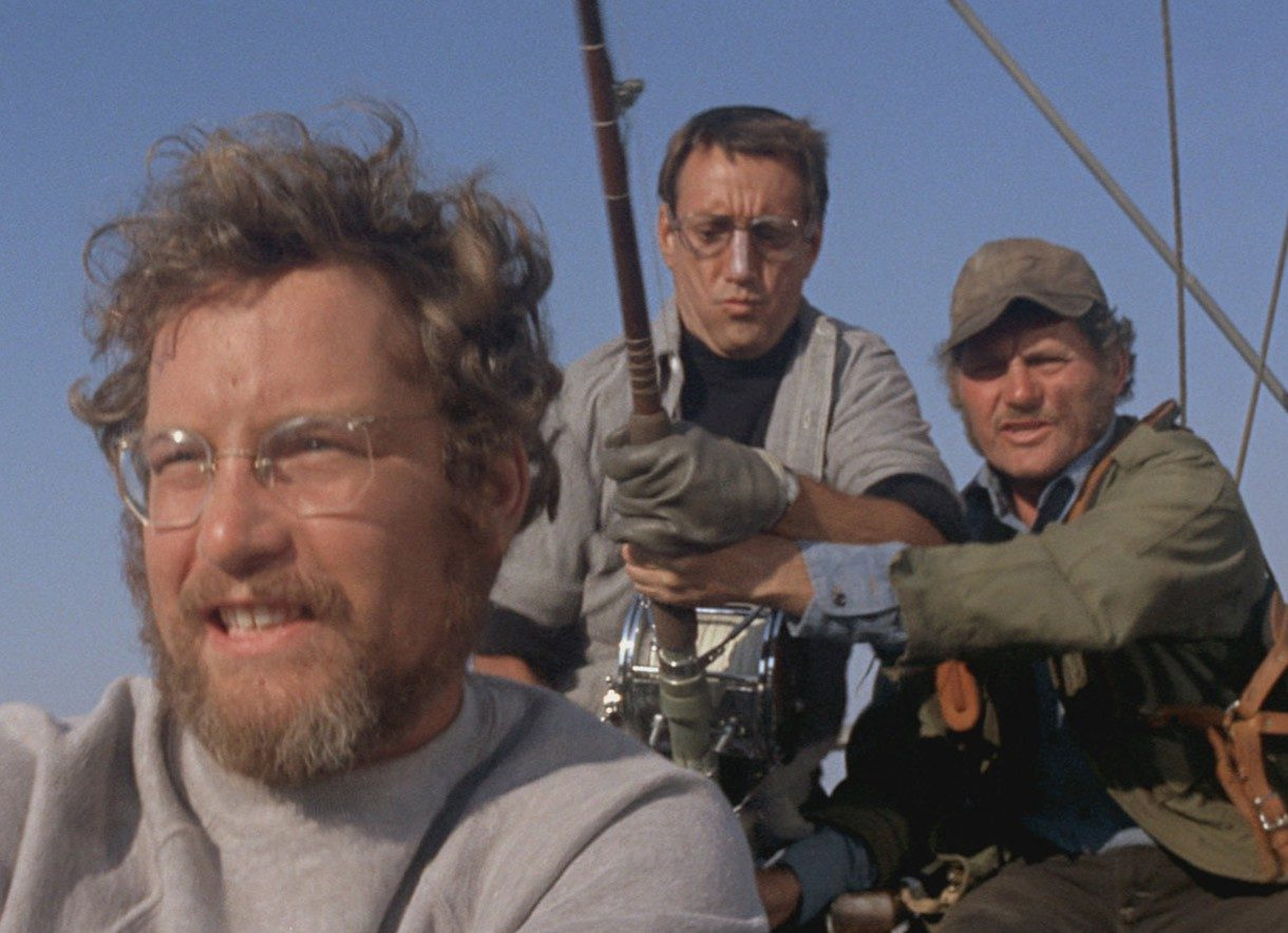 1 0HJNIQoYXxy53pQsUJ3BOw e1615805218998 27 Things You Didn't Know About Jaws