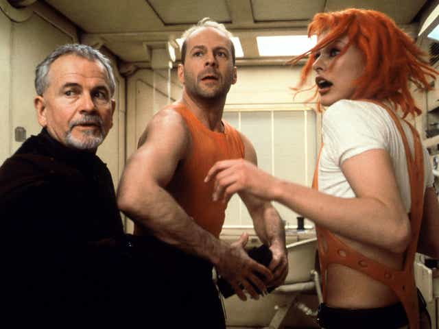1de856af 2750 4937 ab91 dbc2a727142f XXX E IAN HOLM 09 SUPPORTING ACTOR Big Bada-Boom! 30 Things You Might Not Have Known About The Fifth Element
