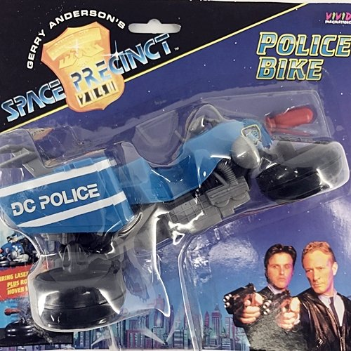 2 13 10 Film & TV Tie-In Toys You've Forgotten Even Existed