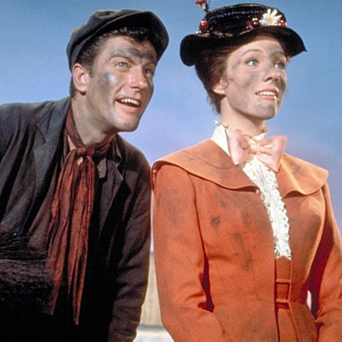 2 3 The Tragic Truth About What Happened To Matthew Garber From Mary Poppins