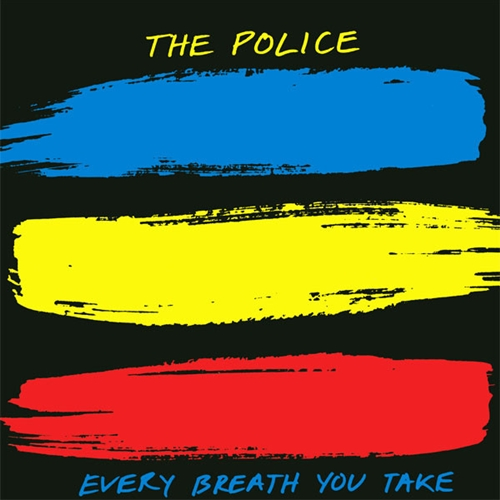 3 11 10 Things You Might Not Have Realised About Rock Legends The Police