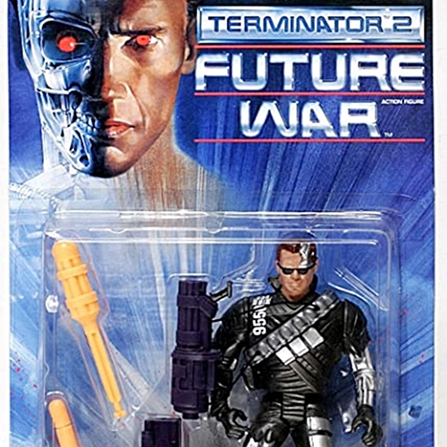 3 14 10 Film & TV Tie-In Toys You've Forgotten Even Existed