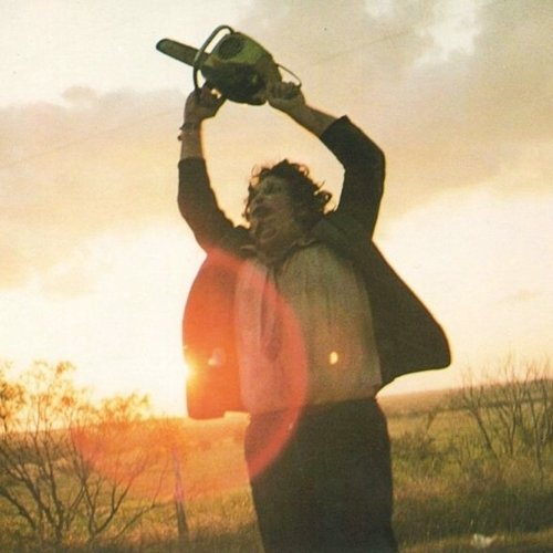 3 15 10 Fascinating Facts About The Utterly Terrifying Texas Chain Saw Massacre