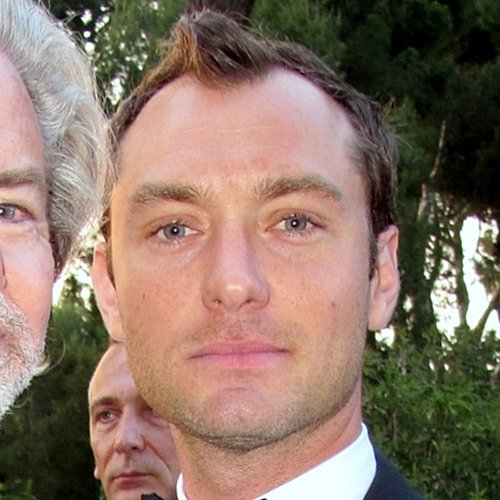 3 17 10 Things You Might Not Have Realised About Jude Law