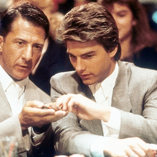 3 9 10 Interesting Facts About Two-Time Oscar Winner Dustin Hoffman