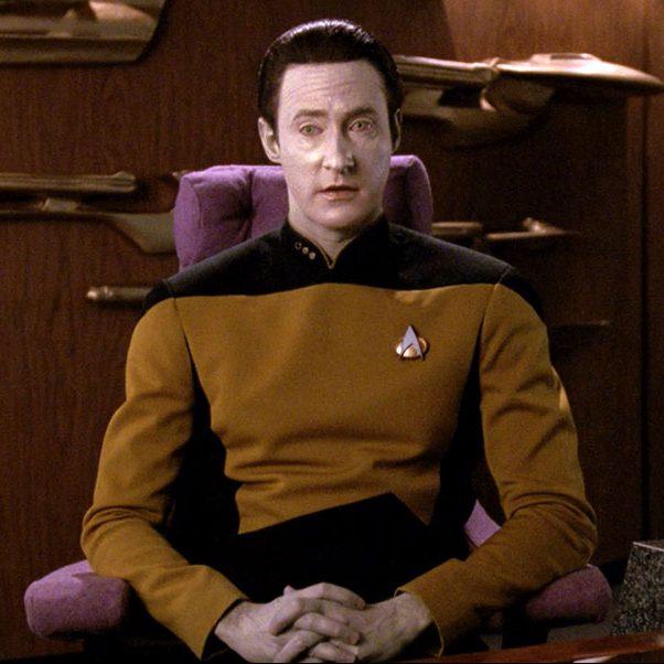 3 e1615888373946 30 Intergalactic Facts About Star Trek: The Next Generation