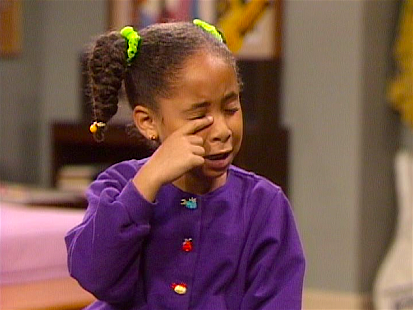 3 10 Things You Might Not Have Known About The Cosby Show