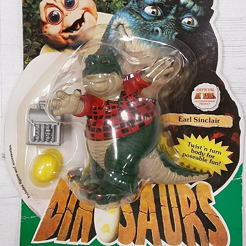 4 12 10 Film & TV Tie-In Toys You've Forgotten Even Existed