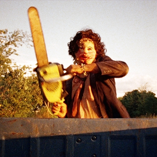 4 13 10 Fascinating Facts About The Utterly Terrifying Texas Chain Saw Massacre