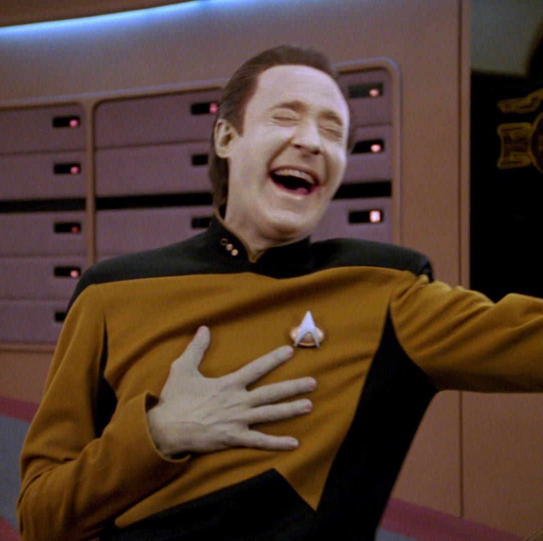 4 e1615888454297 30 Intergalactic Facts About Star Trek: The Next Generation