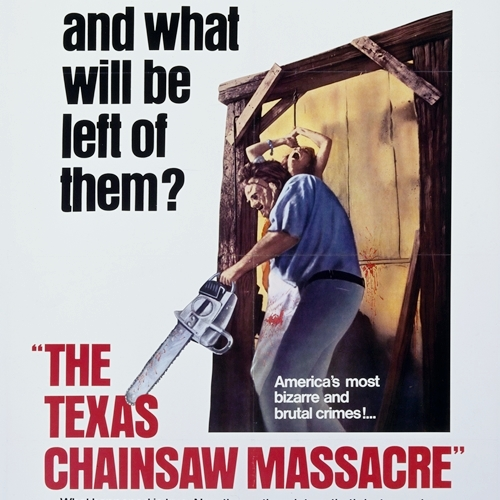 5 14 10 Fascinating Facts About The Utterly Terrifying Texas Chain Saw Massacre