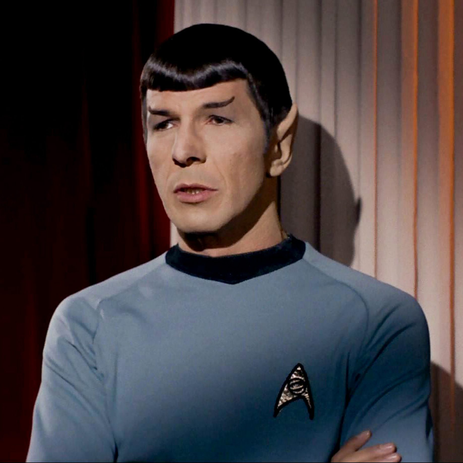 5 scaled e1615888534881 30 Intergalactic Facts About Star Trek: The Next Generation