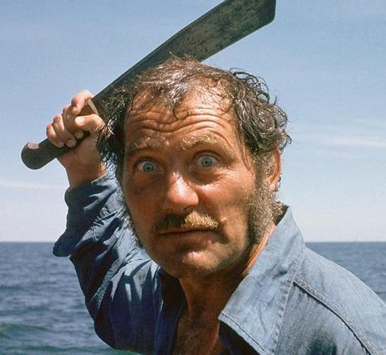 52763555626c5ce34486a0724b5dbc09 e1615805961975 27 Things You Didn't Know About Jaws