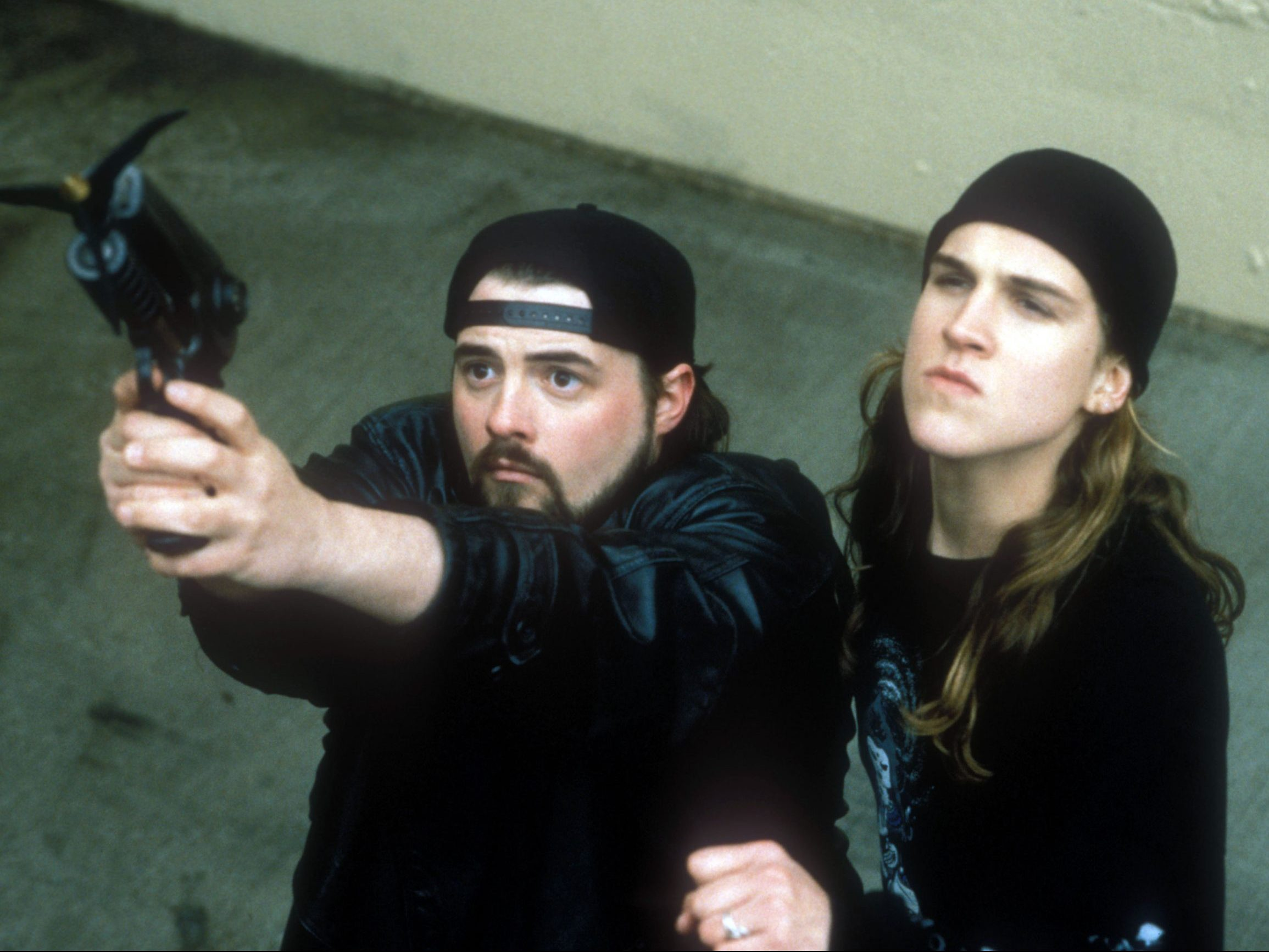 5880918k scaled e1615565164395 10 Reasons Why Mallrats Was One Of The Most Important Comedies Of The 1990s