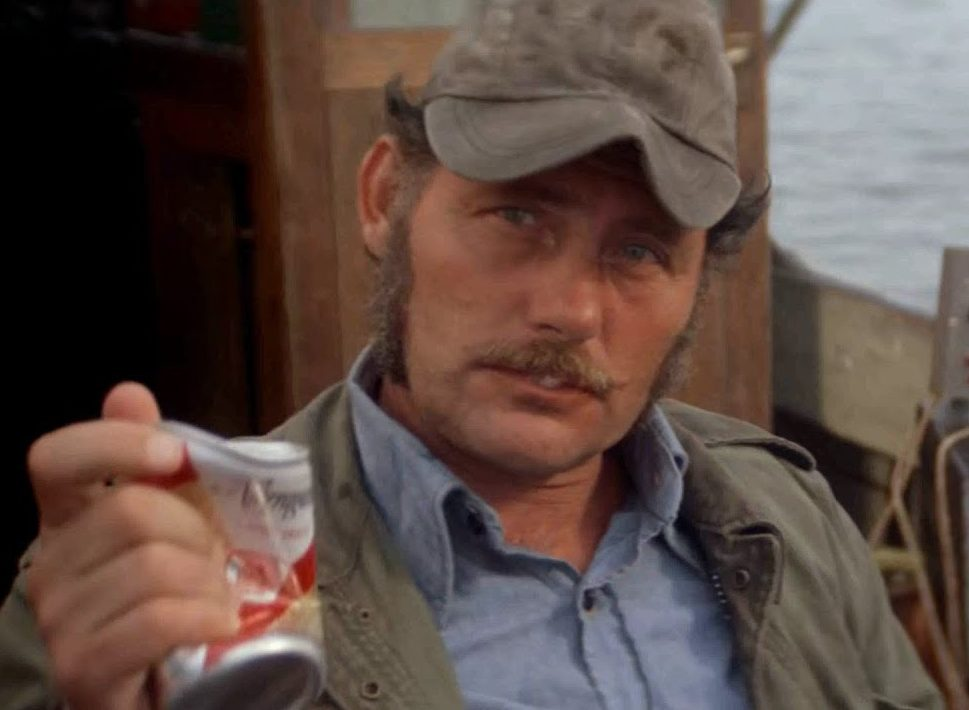 5yb92g28t5w41 e1615805657278 27 Things You Didn't Know About Jaws