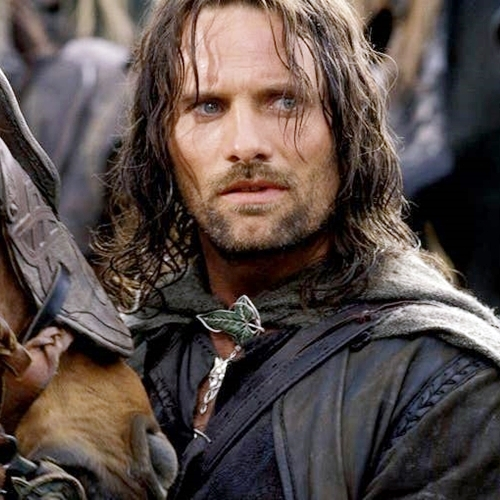 6 1 10 Precious Facts About The Lord of the Rings: The Two Towers