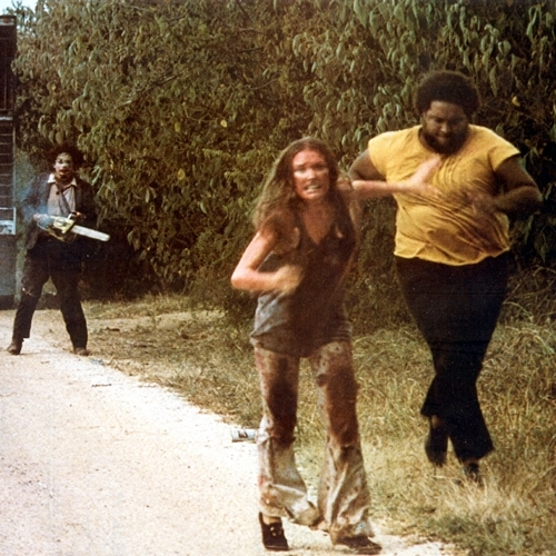 6 12 10 Fascinating Facts About The Utterly Terrifying Texas Chain Saw Massacre