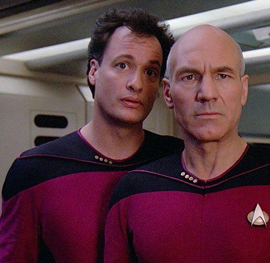 6 e1615888846728 30 Intergalactic Facts About Star Trek: The Next Generation