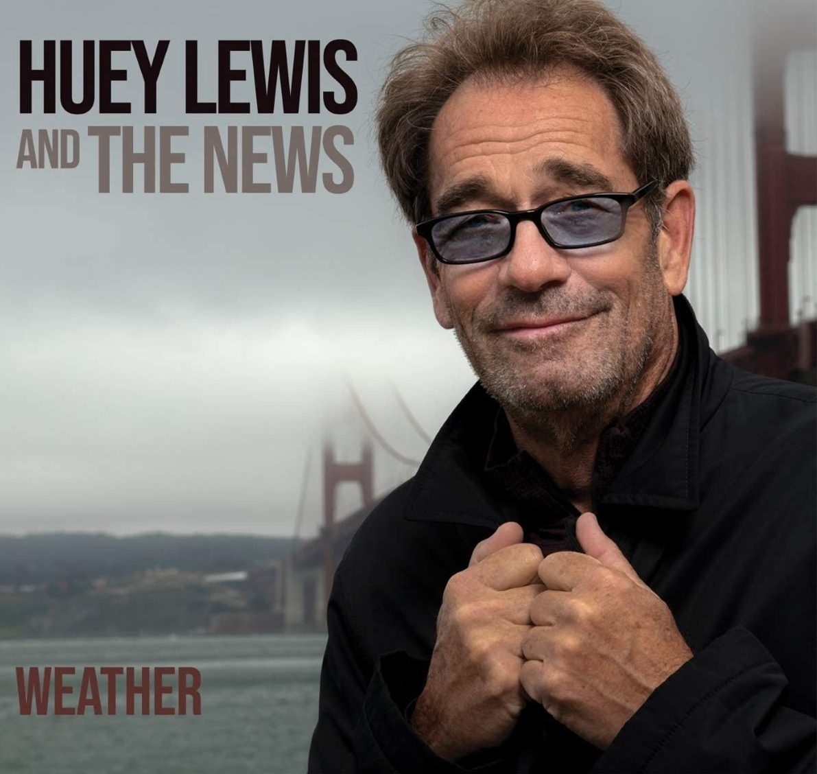 6104AI1HjqL. AC SL1200 e1625838916350 20 Things You Might Not Have Known About Huey Lewis and the News