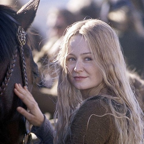 7 15 10 Precious Facts About The Lord of the Rings: The Two Towers