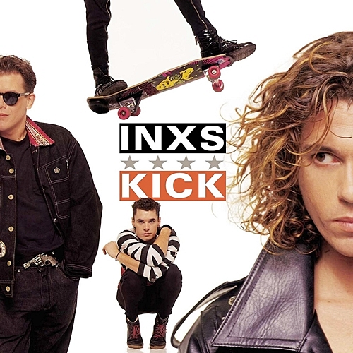 7 2 10 Things You Might Not Have Realised About Australian Rock Legends INXS