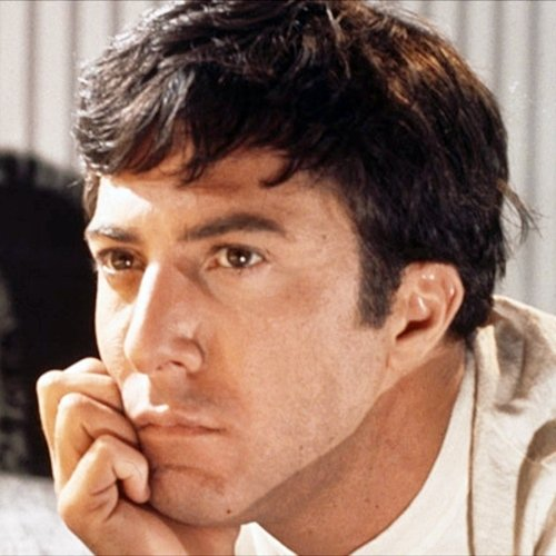7 8 10 Interesting Facts About Two-Time Oscar Winner Dustin Hoffman