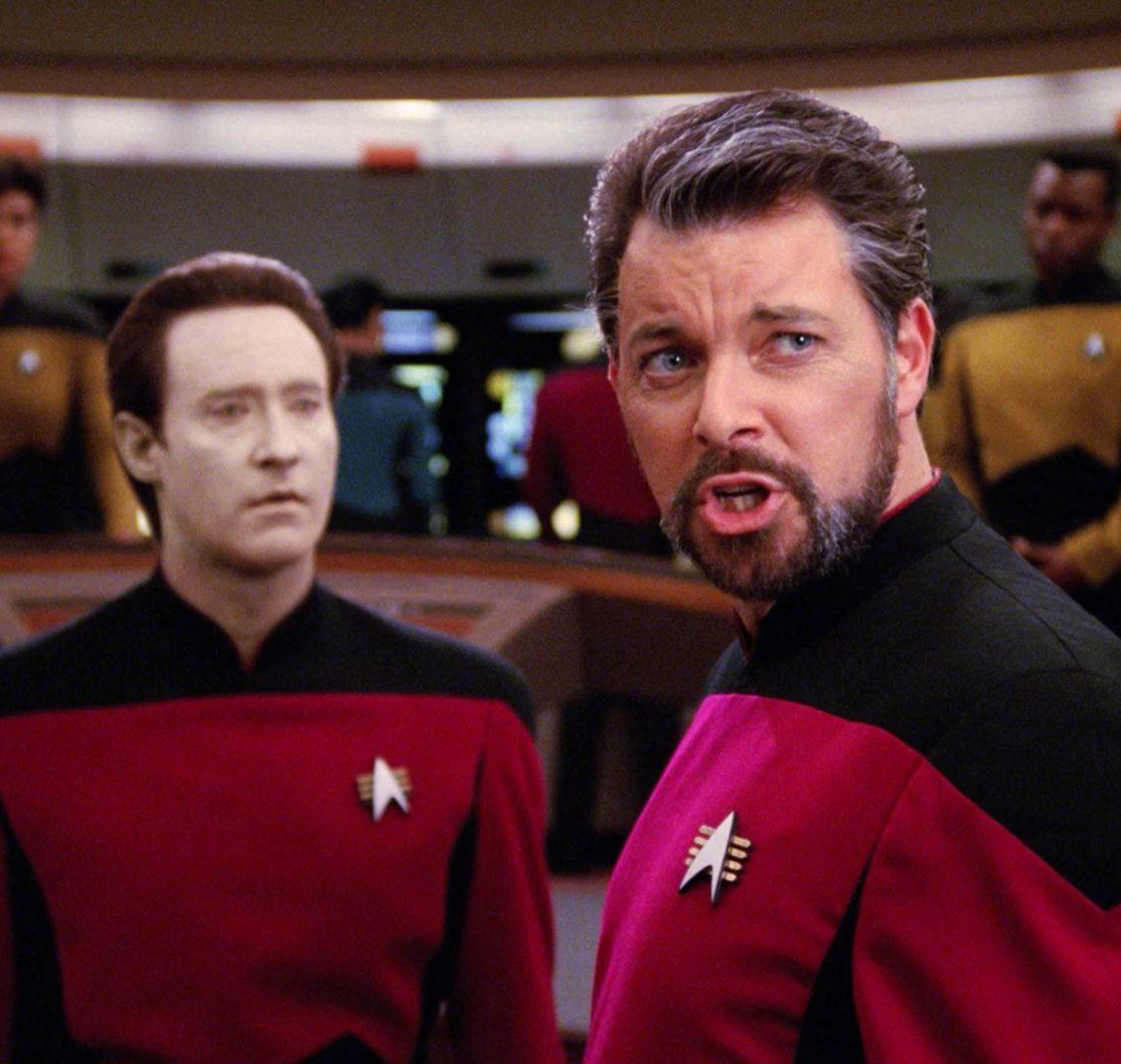 7 e1615888993468 30 Intergalactic Facts About Star Trek: The Next Generation
