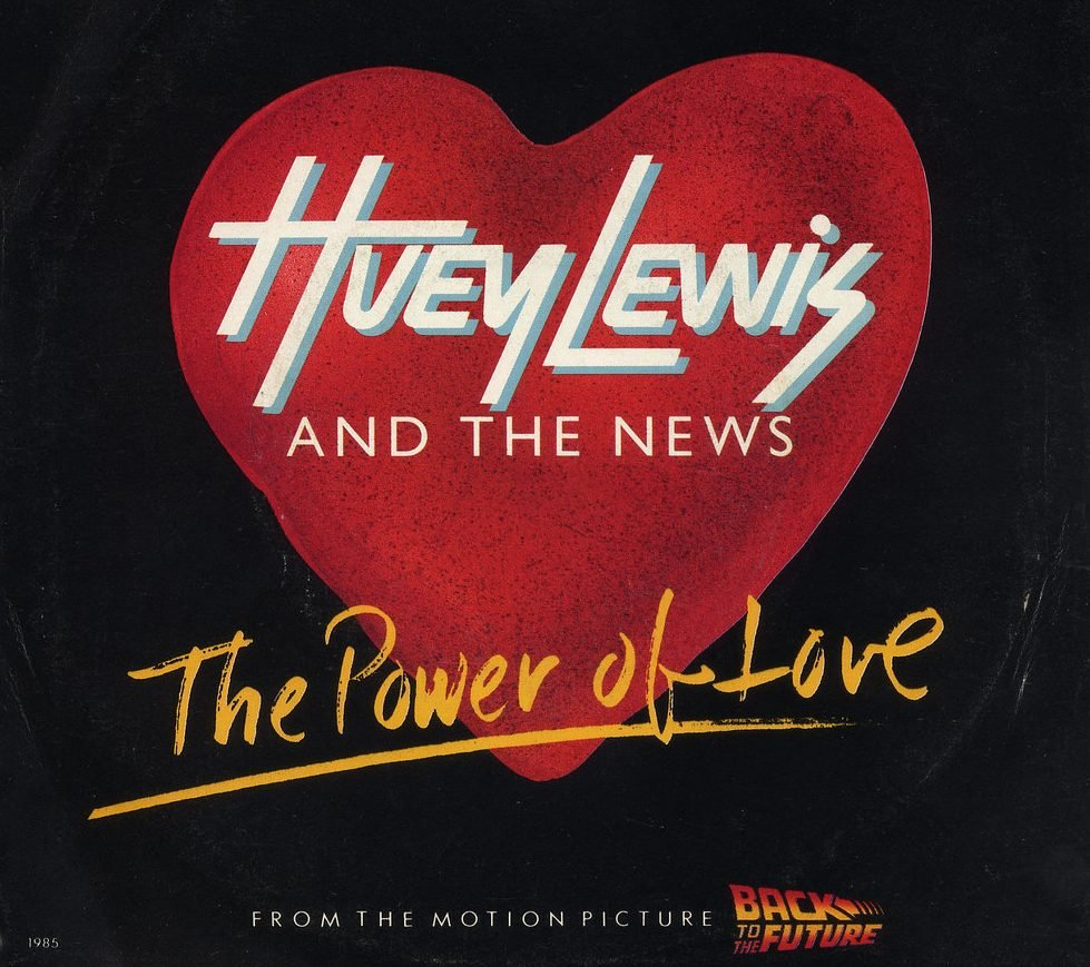 7540915334 011b543a80 b e1625837168676 20 Things You Might Not Have Known About Huey Lewis and the News