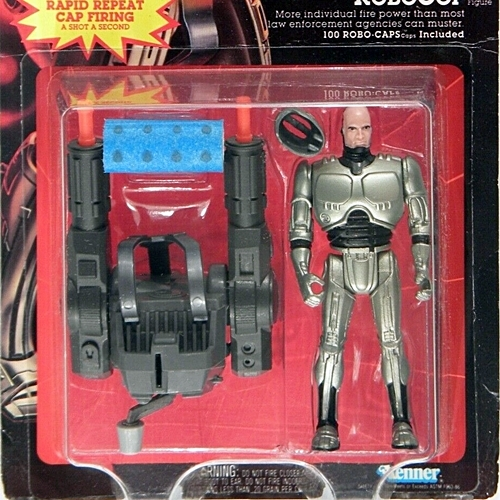 8 12 10 Film & TV Tie-In Toys You've Forgotten Even Existed