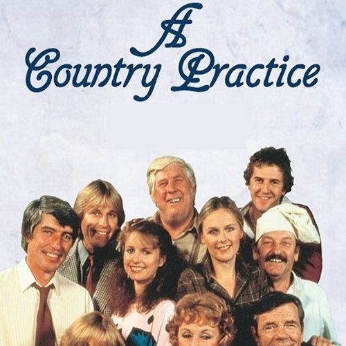 8 8 12 Daytime TV Shows From Your Childhood You've Forgotten Even Existed