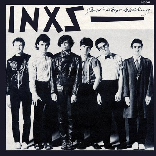 9 1 10 Things You Might Not Have Realised About Australian Rock Legends INXS