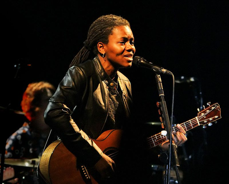 AA Hans Hillewaert e1614861258989 20 Things You Never Knew About Tracy Chapman