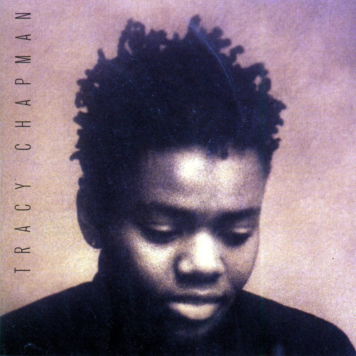 AA z 20 Things You Never Knew About Tracy Chapman