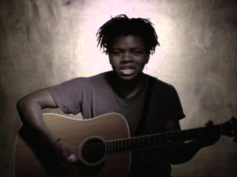 AAC 1 e1615571963288 20 Things You Never Knew About Tracy Chapman