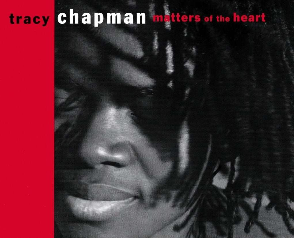 AAc e1614860897152 20 Things You Never Knew About Tracy Chapman