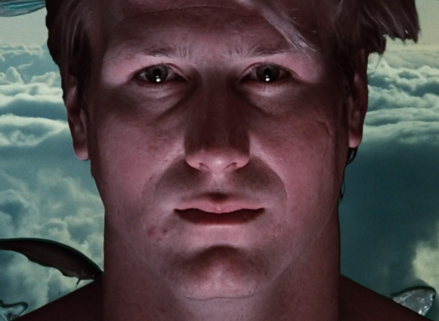 Altered States 020 e1616155264591 10 Things You Probably Didn't Know About William Hurt
