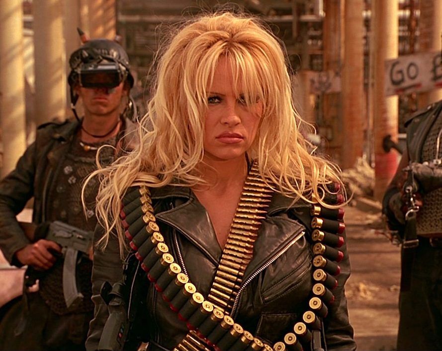Barb Wire 1280 e1618559983604 30 Films From The 90s That Are So Bad They're Actually Good