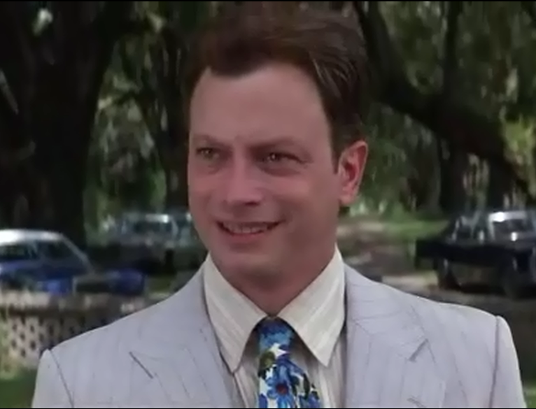Gary Sinise Forrest Gump 20 Things You Never Knew About Gary Sinise