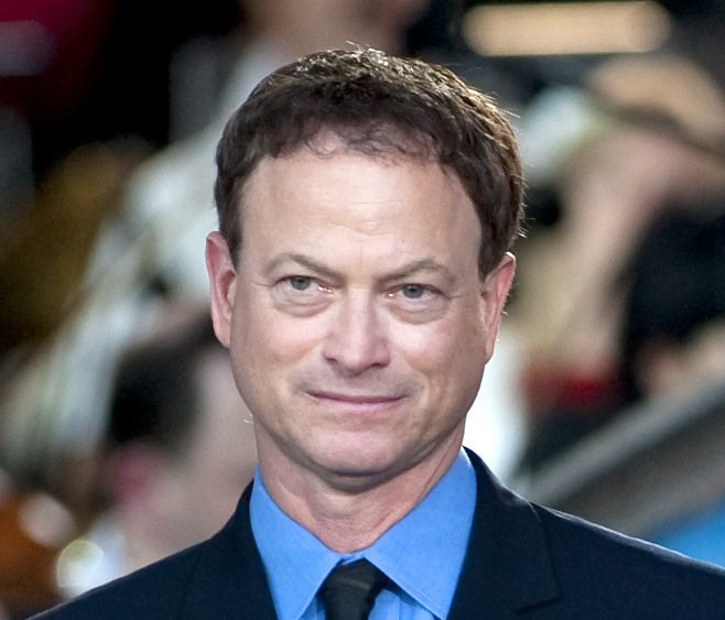 Gary Sinise 2011 cropped e1618316164821 20 Things You Never Knew About Gary Sinise