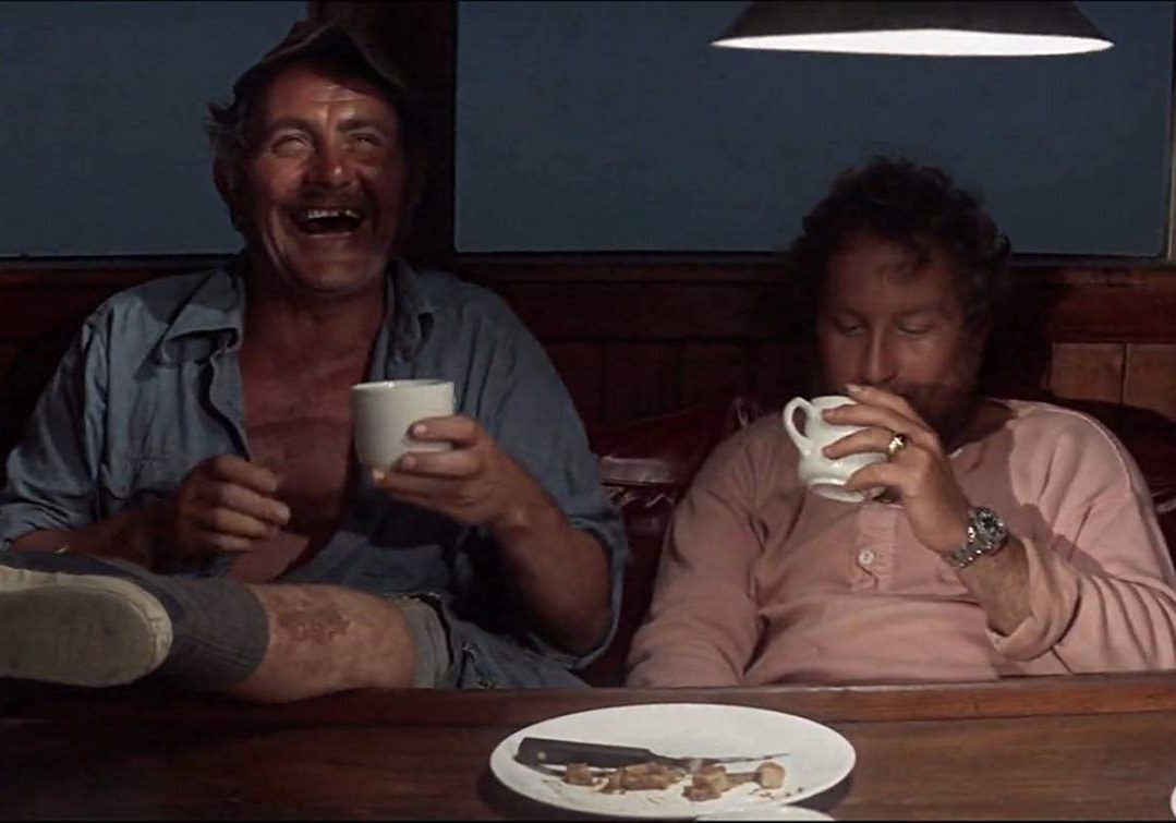 Jaws ss 3 e1615805716119 27 Things You Didn't Know About Jaws