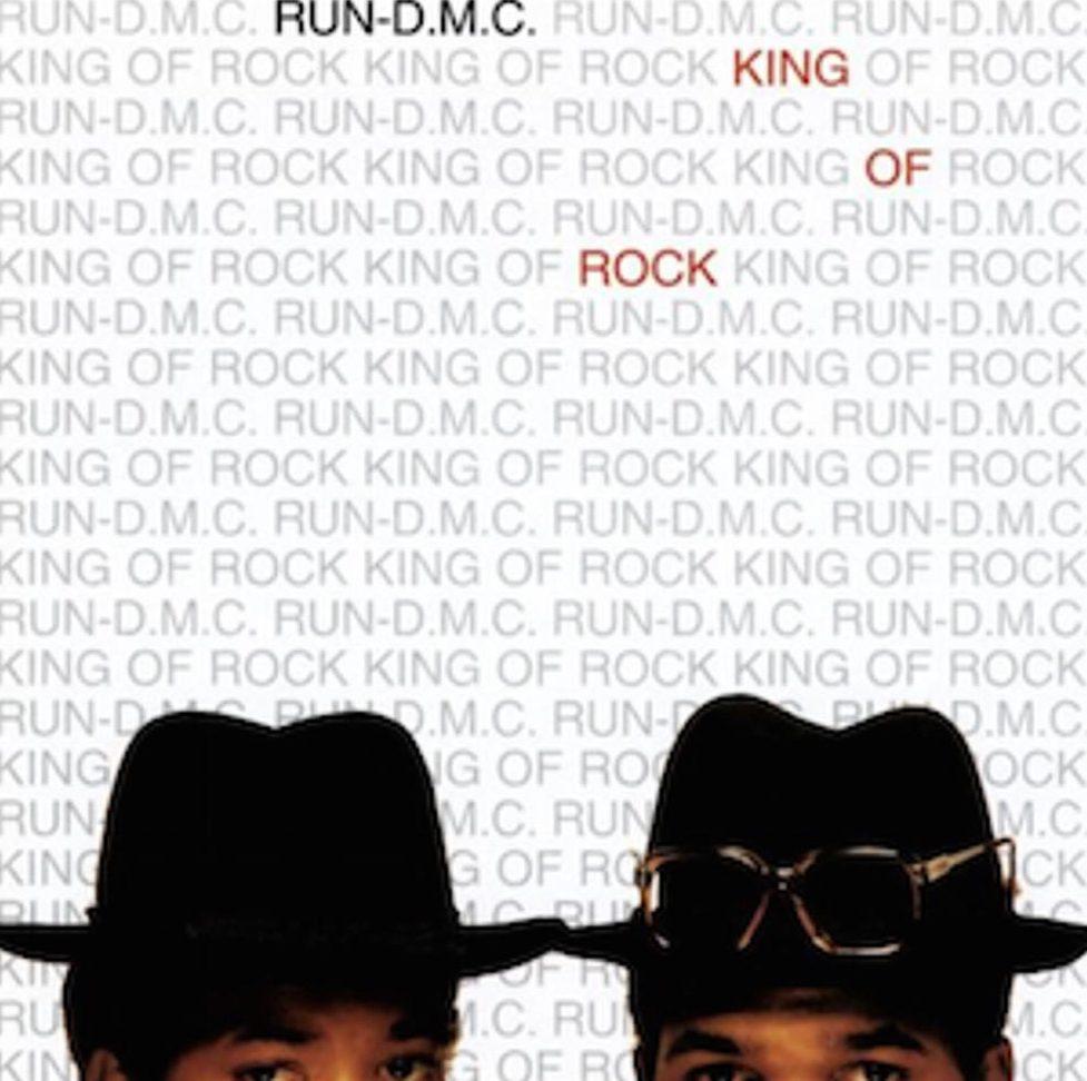 KingofRock cvr e1616421326976 10 Tricky-Tricky Truths About Hip Hop Legends Run-DMC