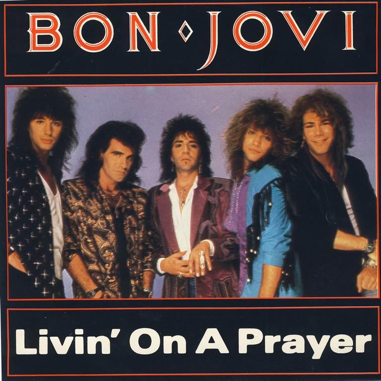MV5BMjE0ZTVlZTktZjY3My00NDhiLThjZjMtMDlmOGVlNjY0ZjAzXkEyXkFqcGdeQXVyNDQ5MDYzMTk@. V1 20 Things You Never Knew About Bon Jovi