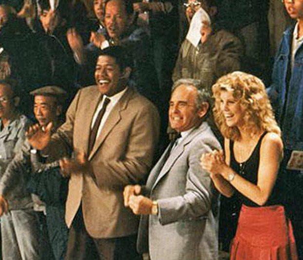 MV5BNWVjNmQ2NTUtOGQ3Zi00ZjIyLWI3YWYtYWFlZDQxYTk3Njc3XkEyXkFqcGdeQXVyNTM5NzkwNA@@. V1 FMjpg UX1000 e1619522726790 25 Crotch-Punching Facts About Jean-Claude Van Damme's 1988 Film Bloodsport