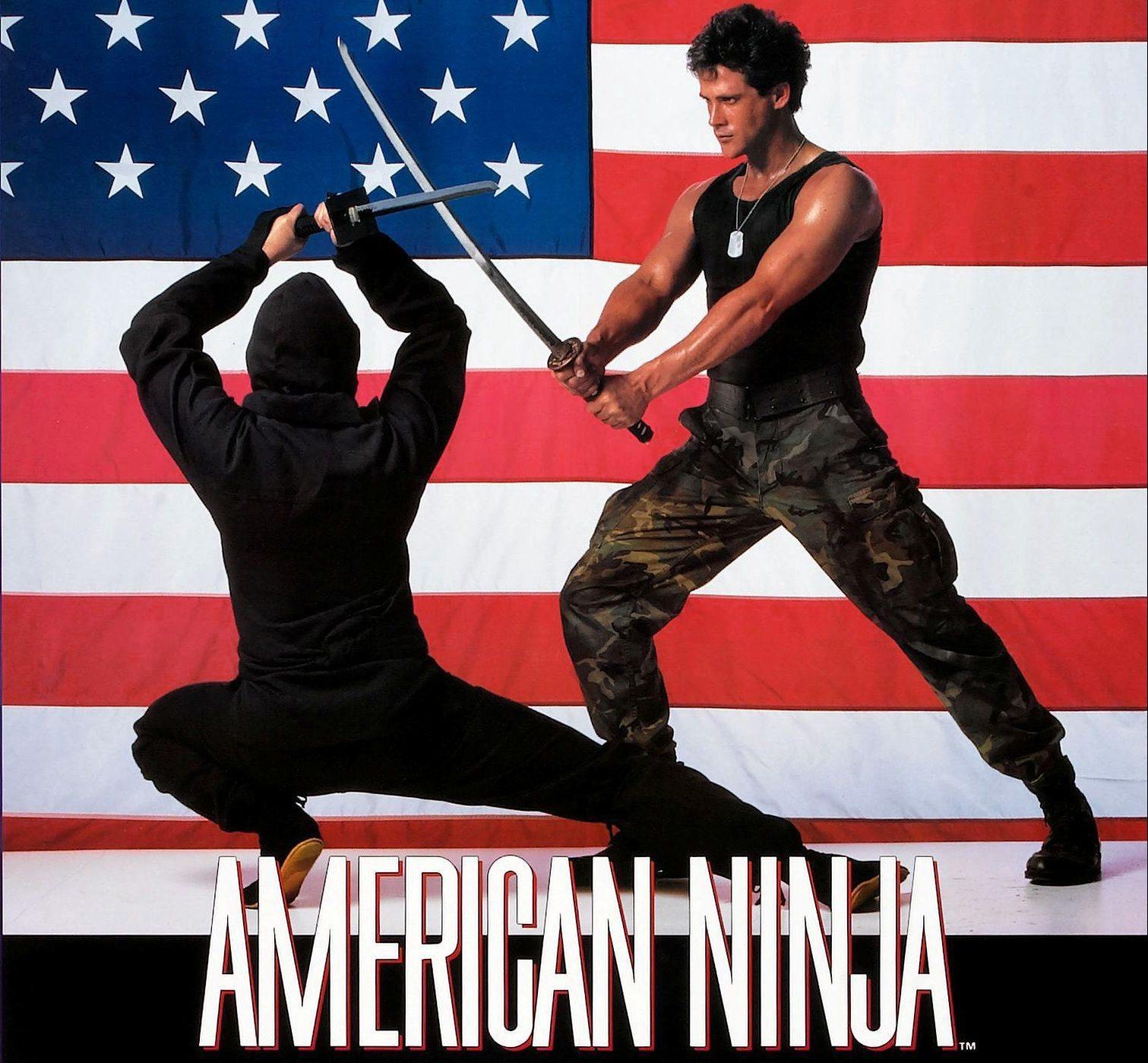 MV5BNjcxMzc5ZWQtN2Y2OS00NGNiLWE4MDYtMzAyYWJkN2YyODliXkEyXkFqcGdeQXVyMTQxNzMzNDI@. V1 e1619086603992 25 Crotch-Punching Facts About Jean-Claude Van Damme's 1988 Film Bloodsport