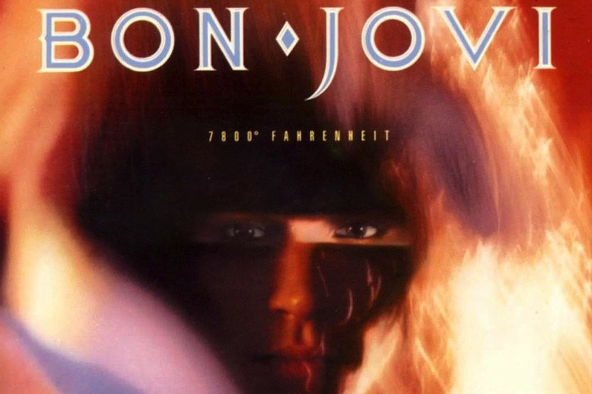 Mercury2 20 Things You Never Knew About Bon Jovi