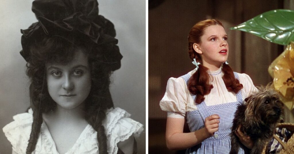 Nevtelen terv 2021 03 01T203234.646 1024x536 1 These Famous Female Characters Have Changed So Much Over The Years