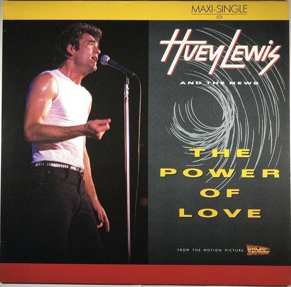R 628777 1572221022 3011.jpeg 20 Things You Might Not Have Known About Huey Lewis and the News