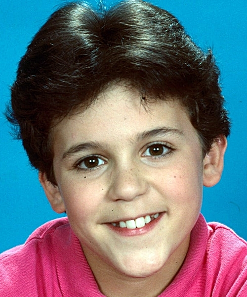 SAVAGE THEN Remember The Wonder Years? Here's What The Kids Look Like Today!
